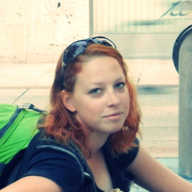 Katarina Novak