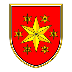 Občina Gornji Grad