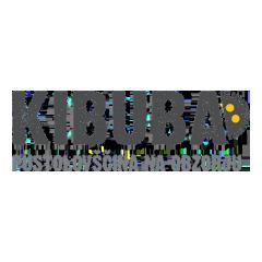 Kibuba
